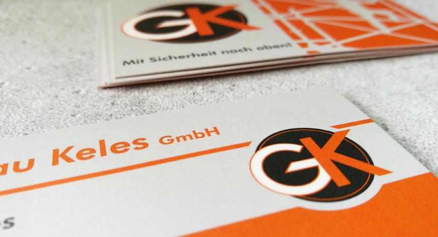 Visitenkarten-Keles-1-c