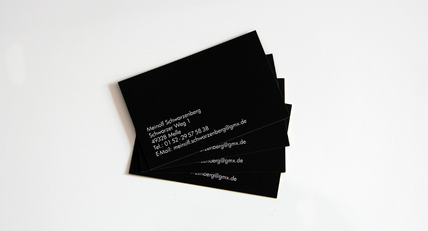 Visitenkarten-MSchwarzenberg-1-b