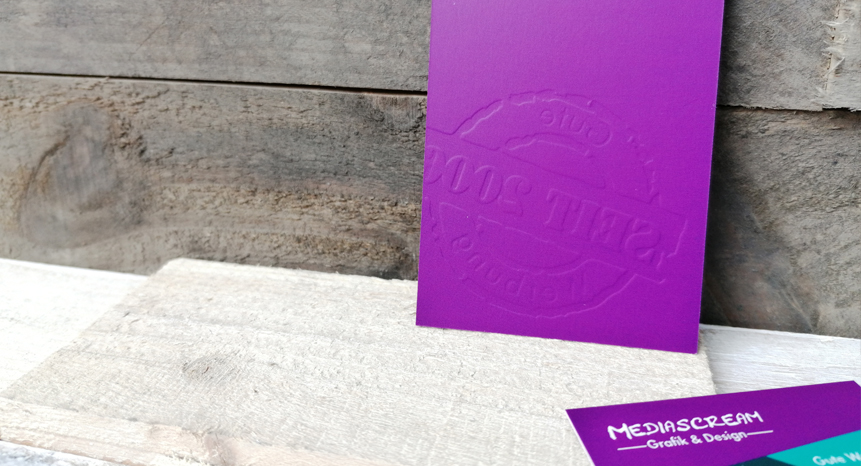 Visitenkarten-Mediascream-1-b