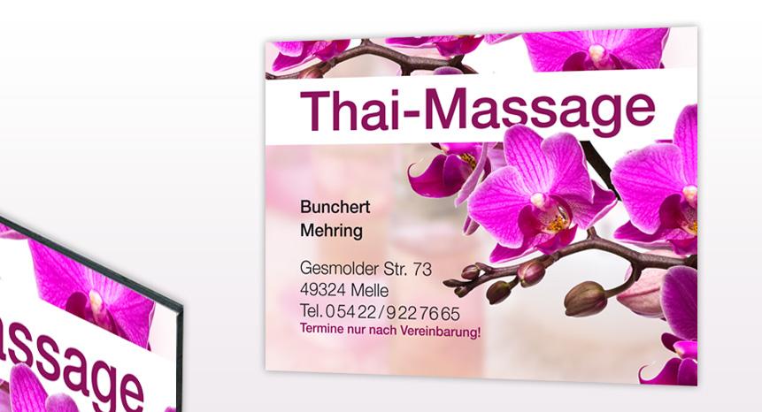 VisitenkartenUNDSchild-ThaiMassage-1-c