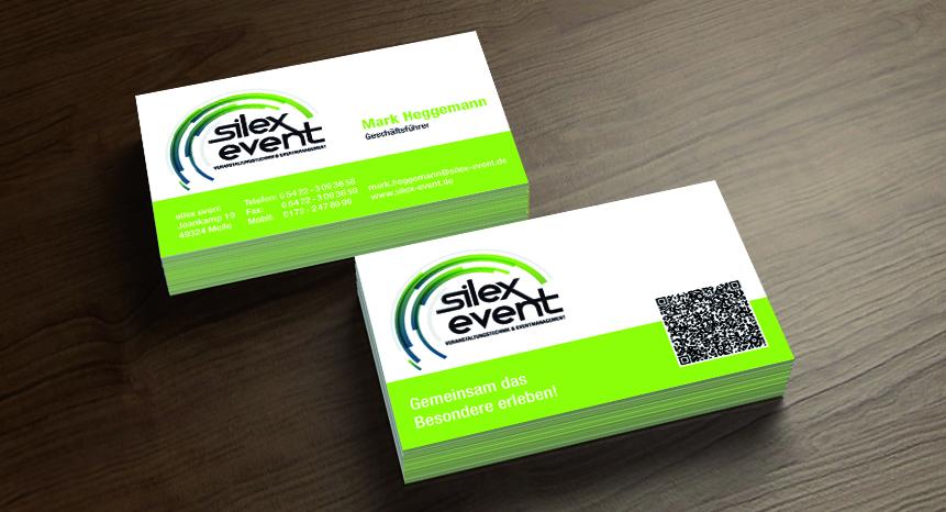 Visitenkarten_Silex-1-a