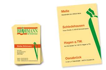 Visitenkartenhoch-Broermann-1
