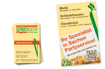 Visitenkartenhoch-Broermann-2