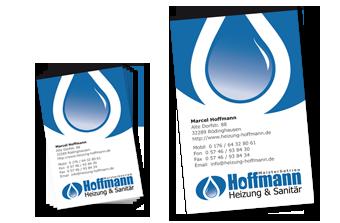 Visitenkartenhoch-HeizungHoffmann-1