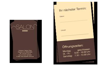 Visitenkartenhoch-Thies-1