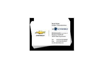 Visitenkartenquer-Aslan-1