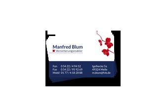 Visitenkartenquer-Blum-1