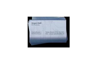 Visitenkartenquer-Glass-1