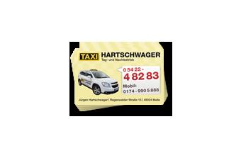 Visitenkartenquer-Hartschwager-1