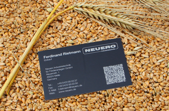 Visitenkartenquer-Neuero-1