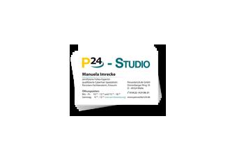 Visitenkartenquer-P24-2
