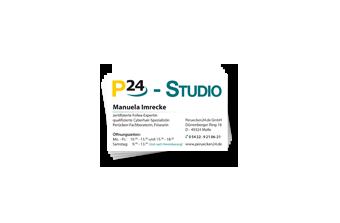 Visitenkartenquer-P24-3