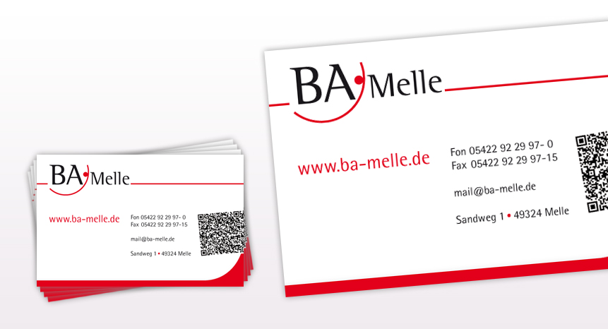 Visitenkartequer-BAMelle-2-b