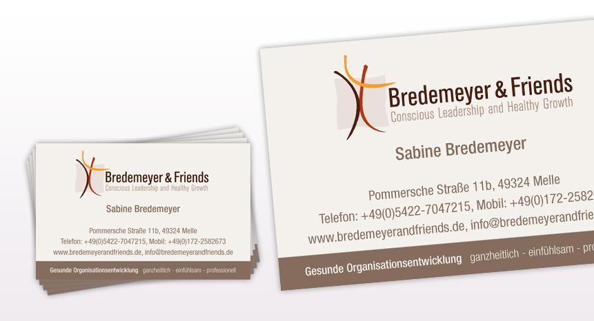 Visitenkartequer-Bredemeyer-1-a
