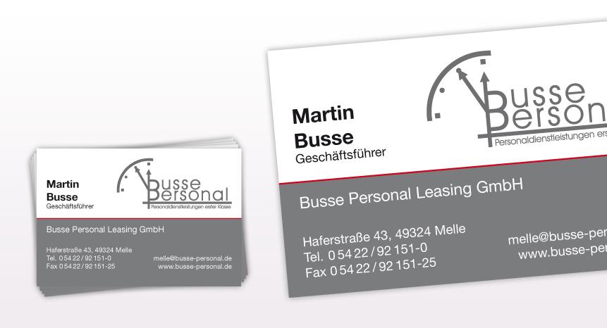 Visitenkartequer-Busse-1-b2