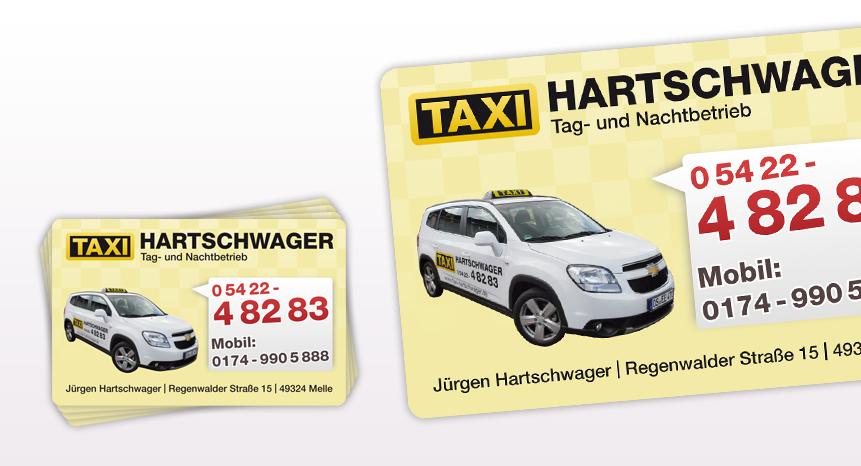 Visitenkartequer-Hartschwager-1-a