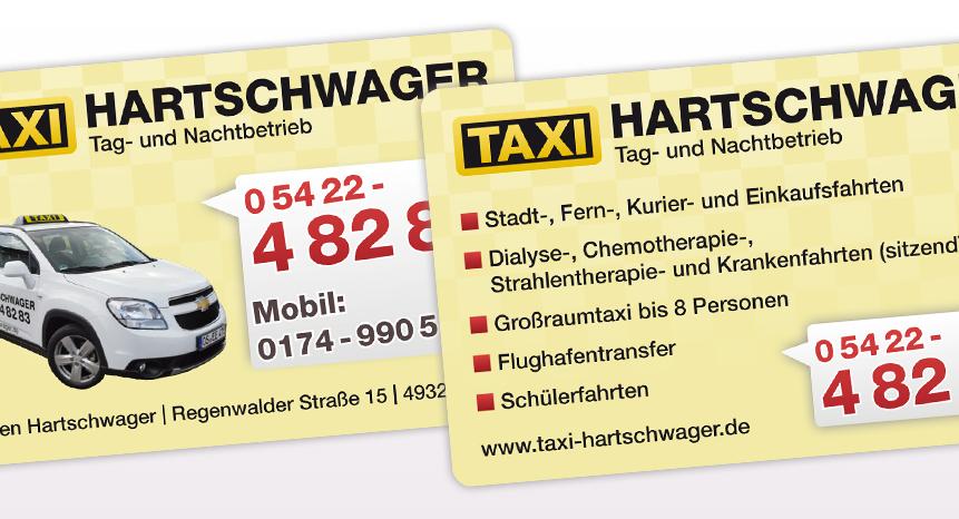 Visitenkartequer-Hartschwager-1-b