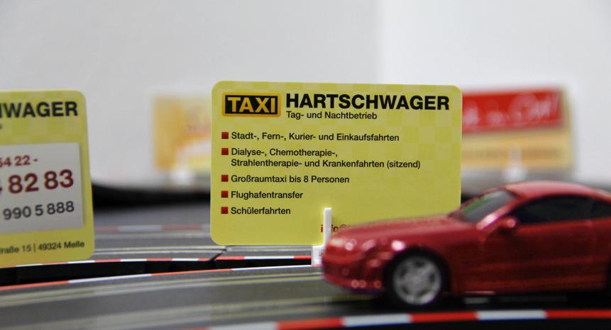 Visitenkartequer-Hartschwager-2-a