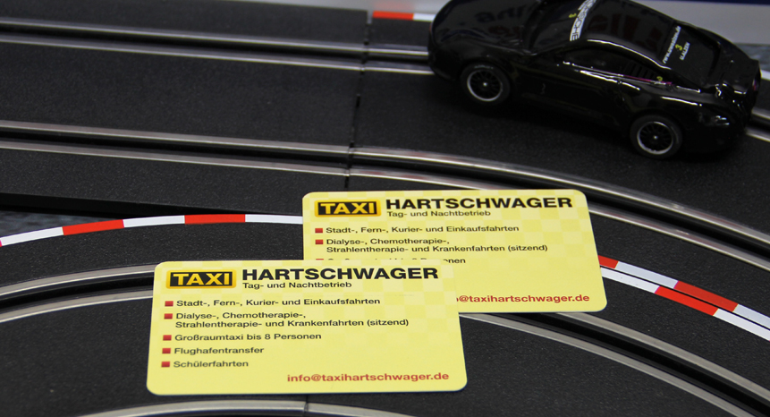 Visitenkartequer-Hartschwager-2-b