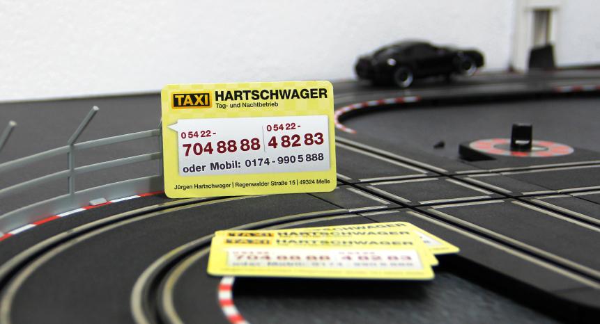 Visitenkartequer-Hartschwager-2-c