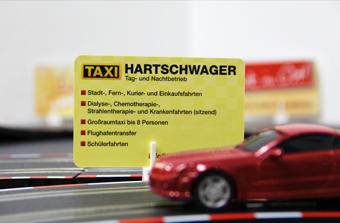 Visitenkartequer-Hartschwager-2