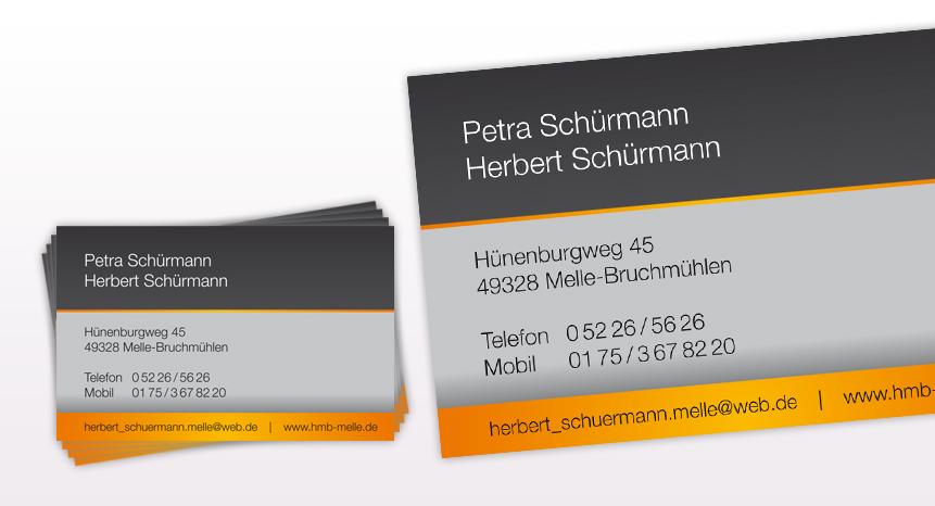 Visitenkartequer-HerbertSchuermann-1-a