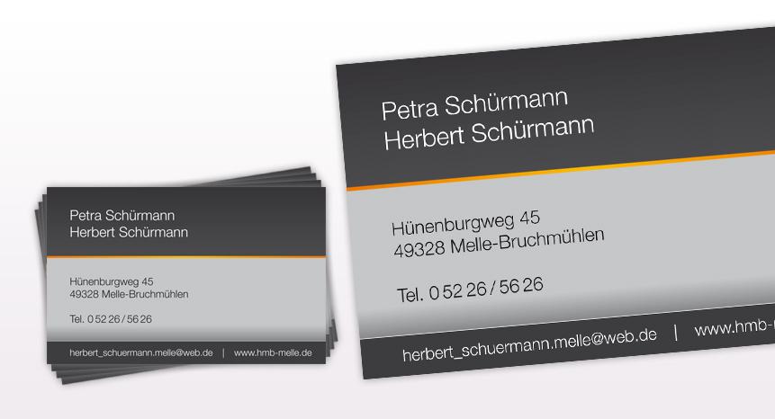Visitenkartequer-HerbertSchuermann-1-b