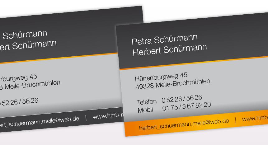 Visitenkartequer-HerbertSchuermann-1-c