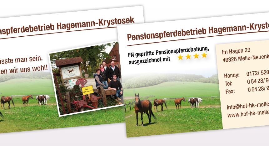 Visitenkartequer-Krystosek-1-b