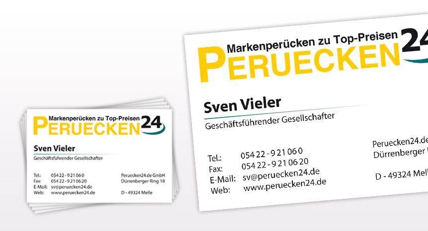 Visitenkartequer-P24-1-a