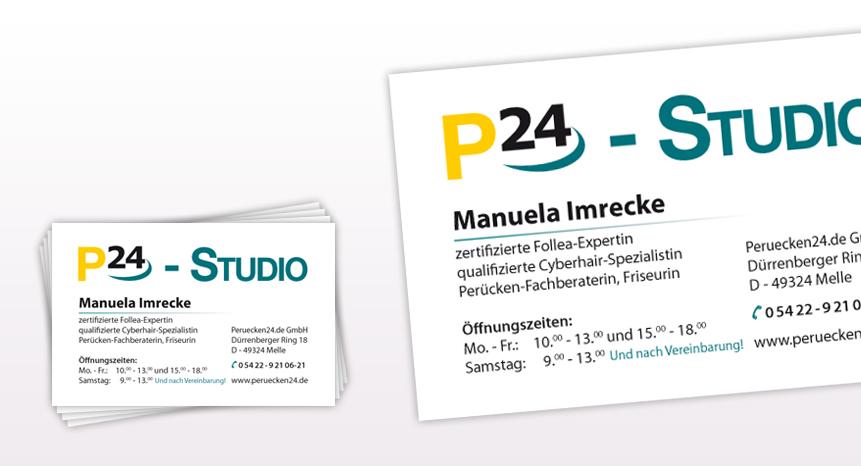 Visitenkartequer-P24-2-a