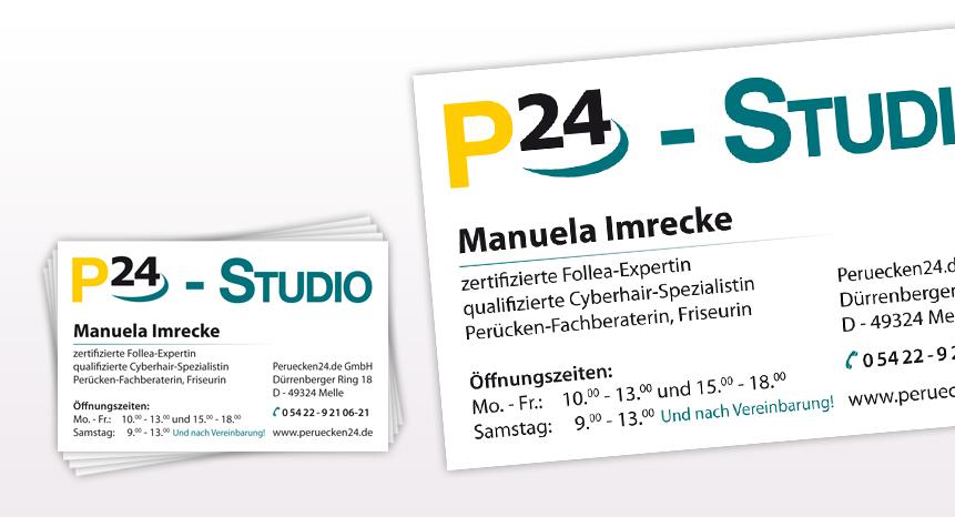 Visitenkartequer-P24-3-a