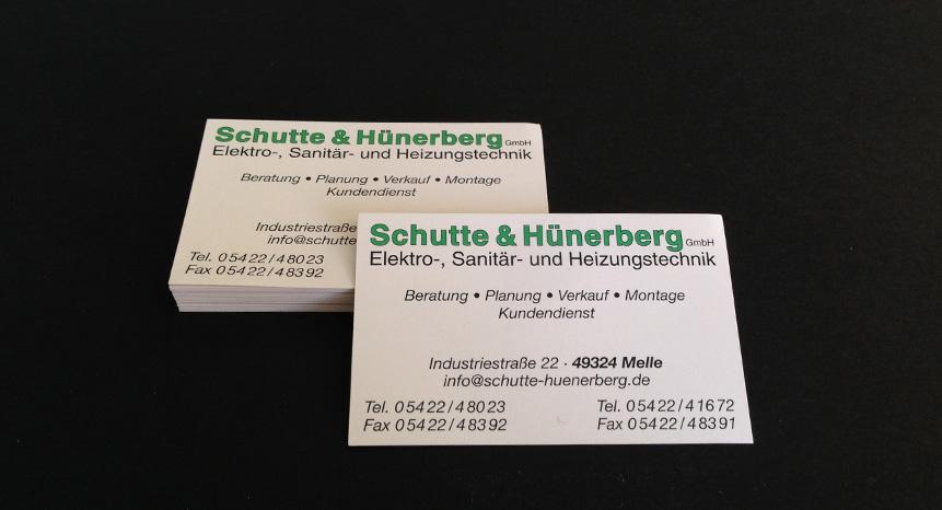 Visitenkartequer-SchutteHünerberg-1-a