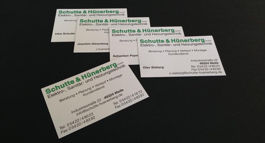 Visitenkartequer-SchutteHünerberg-1-b