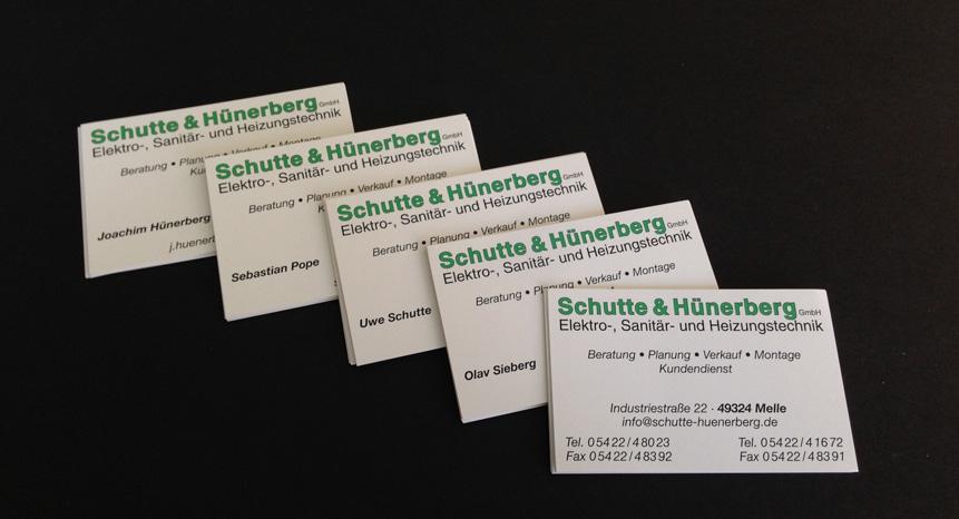 Visitenkartequer-SchutteHünerberg-1-c