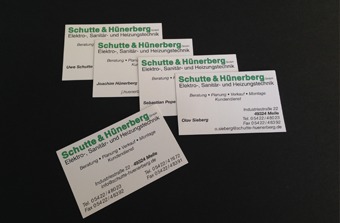 Visitenkartequer-SchutteH-1