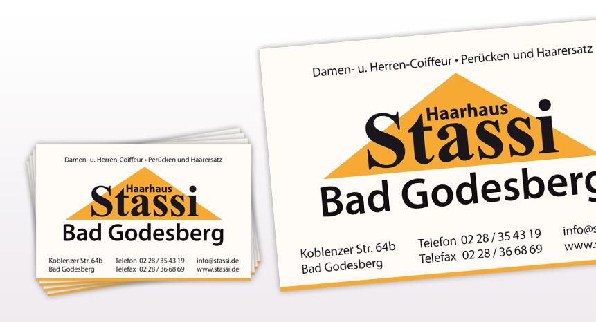 Visitenkartequer-Stassi-1-a