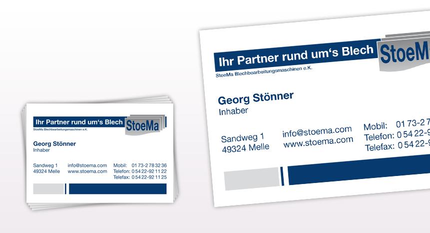 Visitenkartequer-Stoema-1-a