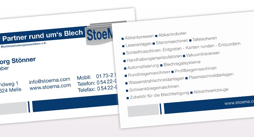 Visitenkartequer-Stoema-1-b