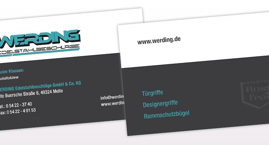 Visitenkartequer-Werding-1-b