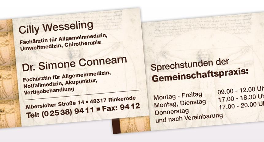 Visitenkartequer-Wesseling-1-b