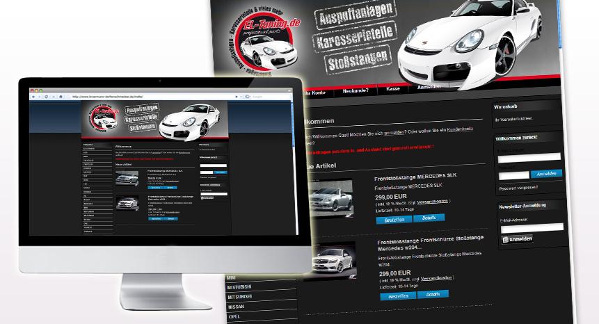 Webseite-Headergrafik-EL-Tuning-1-b
