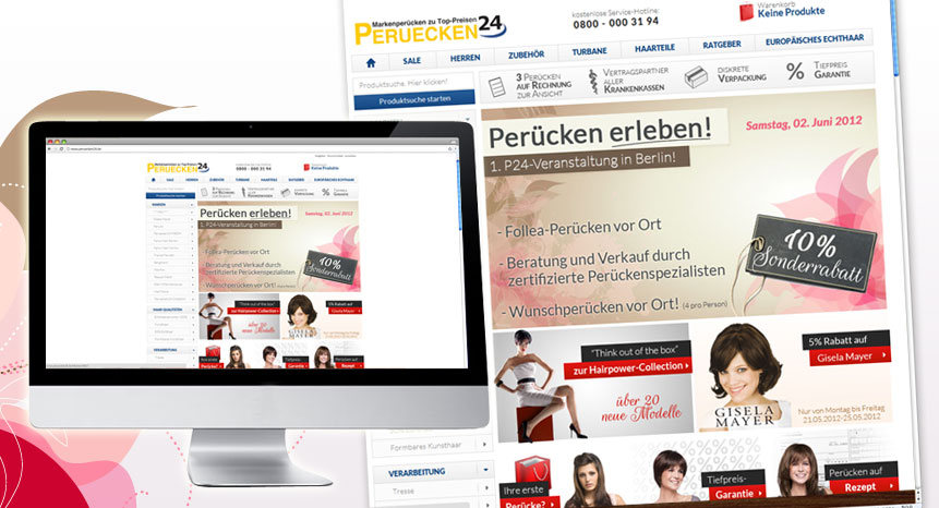 Webseite-Startgrafik-P24-1-a