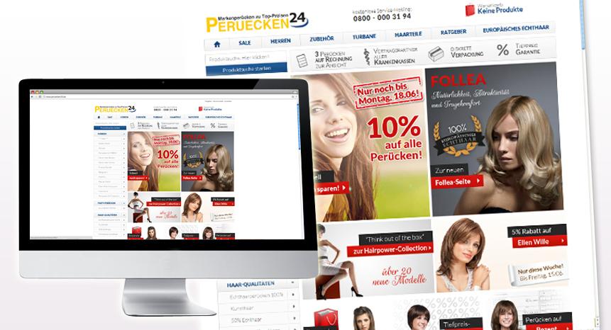 Webseite-Startgrafik-P24-2-a