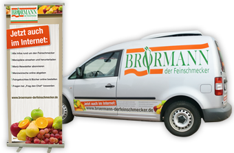 Website-Bewerbung-Bröermann-1