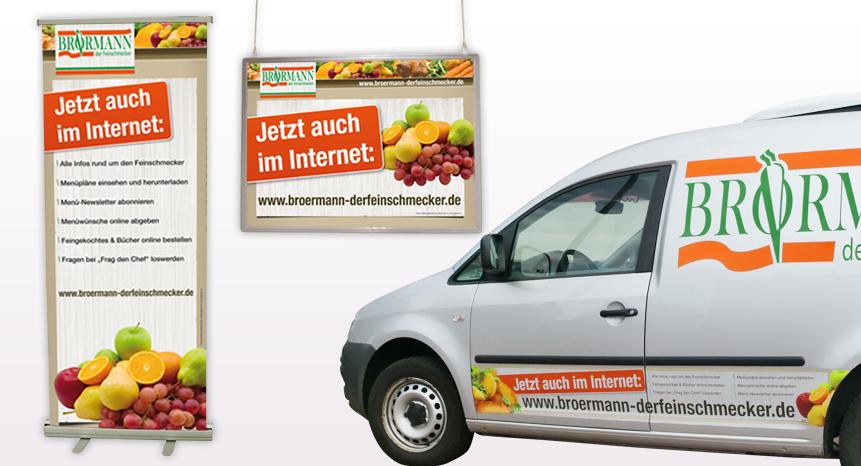 Website-Bewerbung-Brörmann-1-a