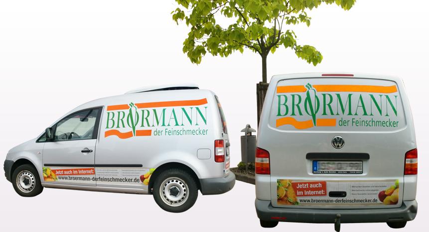 Website-Bewerbung-Brörmann-1-b