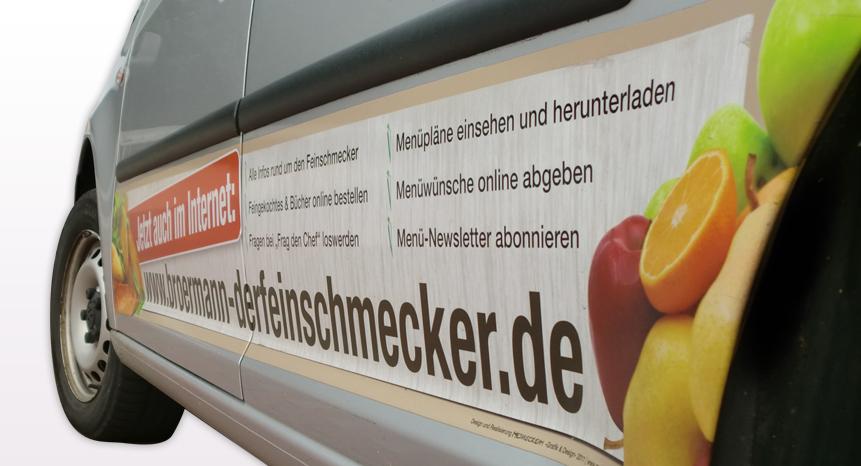 Website-Bewerbung-Brörmann-1-c