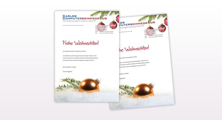 Weihnachtsbrief-ccs-1-a