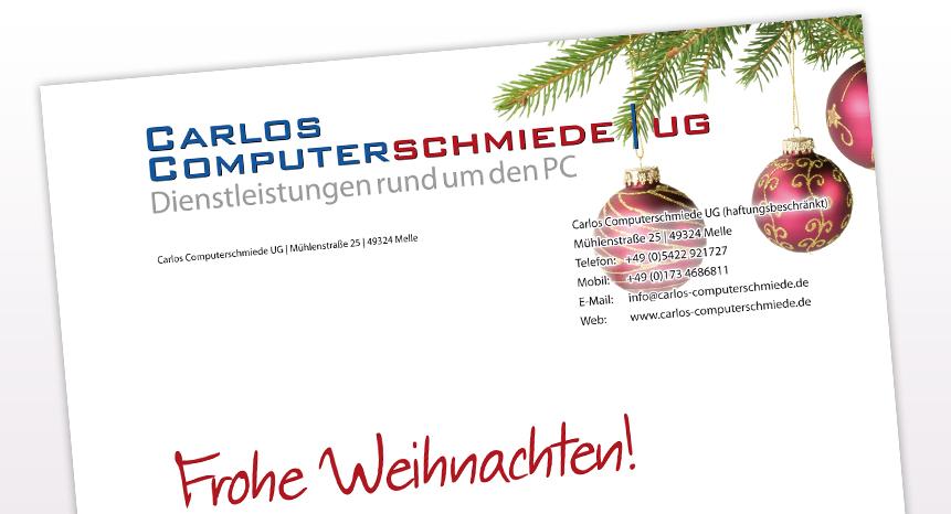 Weihnachtsbrief-ccs-1-b